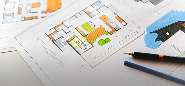 知っていて欲しいこと設計士とつくる家で大切なこと